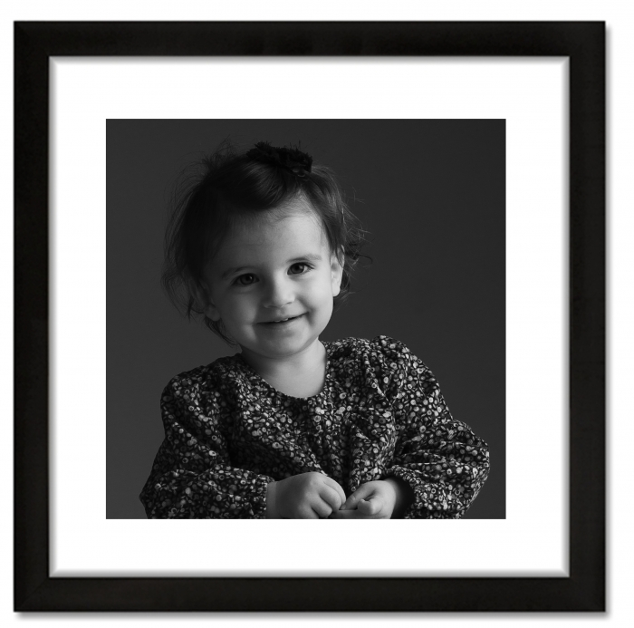 JohnstonPortraitStudio/Omaha/Children/Destaf