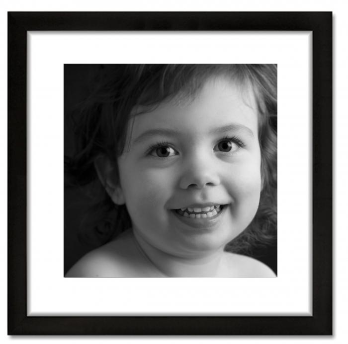 JohnstonPortraitStudio/Omaha/Children/JULES