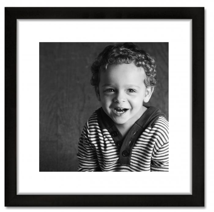 JohnstonPortraitStudio/Omaha/Children/ELAWTON