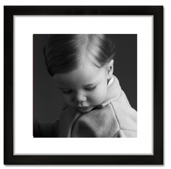 JohnstonPortraitStudio/Omaha/Children/OGRADYD