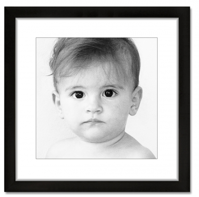 JohnstonPortraitStudio/Omaha/Children/TUSCANO